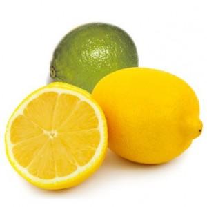 Citron / Citron vert