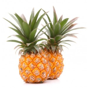 Arôme Ananas (10ml)