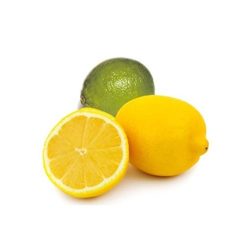 Citron / Citron vert (10ml)