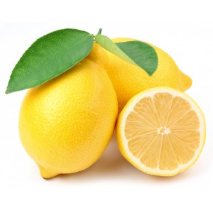 Citron (10ml)