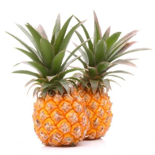 Ananas (10ml)