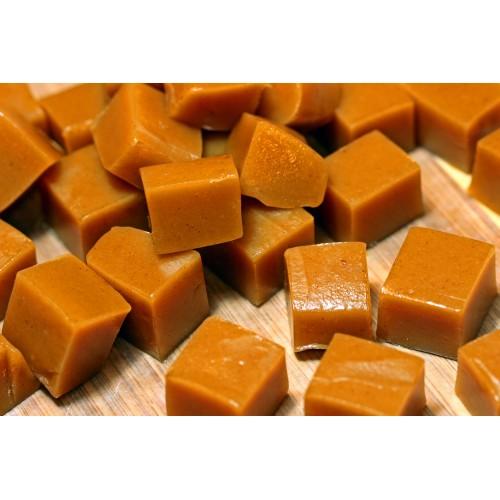 Caramel (10ml)