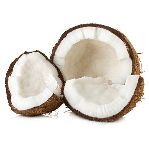 Arôme Noix de Coco (10ml)