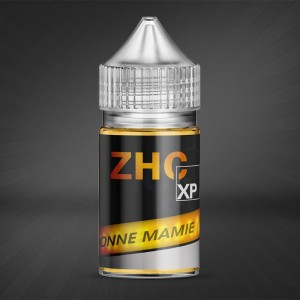 Bonne Mamie - ZHC (20ml)