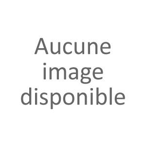 Arôme Cola (10ml)