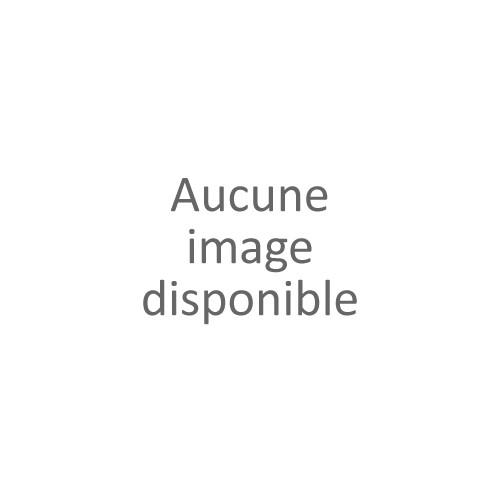 Arôme Fleur d'oranger V2 (10ml)